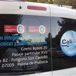 calinet-trabajos-de-limpieza-12