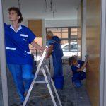 calinet-trabajos-de-limpieza-13