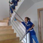 calinet-trabajos-de-limpieza-4