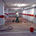 calinet-trabajos-de-limpieza-5