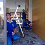 calinet-trabajos-de-limpieza-8